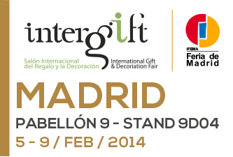 026-intergift2014-ifema